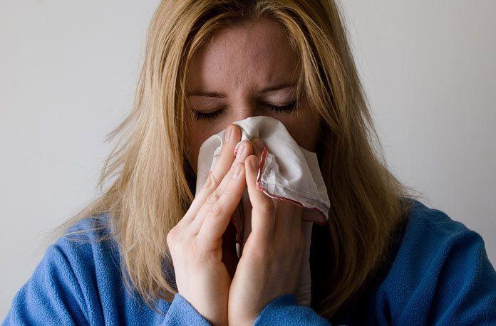 alergii-si-alergeni