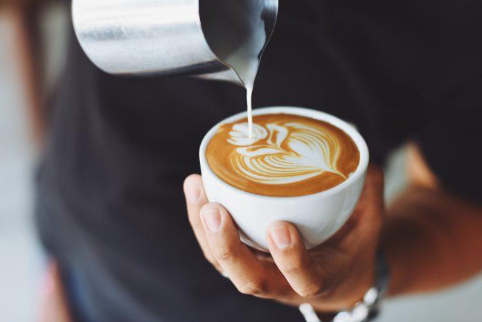 Testul cafelei! Test care te va ajuta să vezi ce spune despre tine cafeaua preferată!