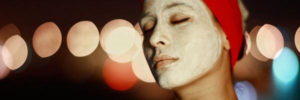 tratament-pt-acnee
