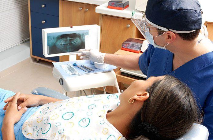 10 lucruri pe care dentistul dvs vrea sa le stiti
