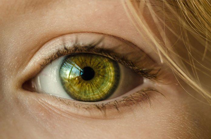 Probleme des intalnite ale ochilor