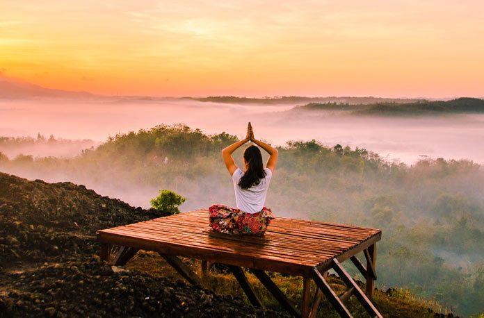 3 sfaturi pentru a va atinge obiectivele de sanatate și fitness cu un stil de viata ocupat