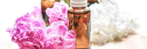 produse naturale de frumusete