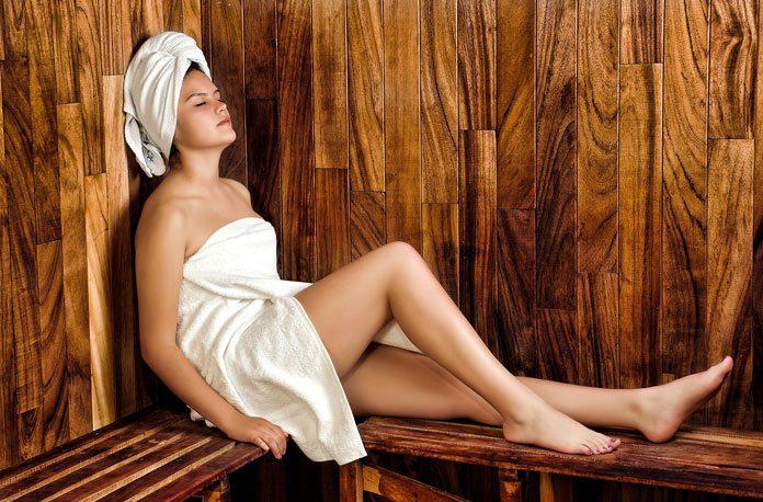 sauna-beneficii-pentru-sanatate