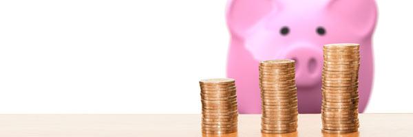 Cum sa economisești bani în concediu 2