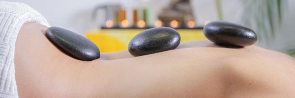 beneficii ale masajului