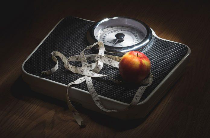 Complicatiile psihice ale obezitatii clinice