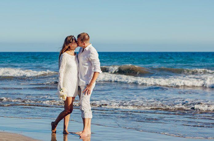 cum sa previi divortul - ghidul vindecarii emotionale