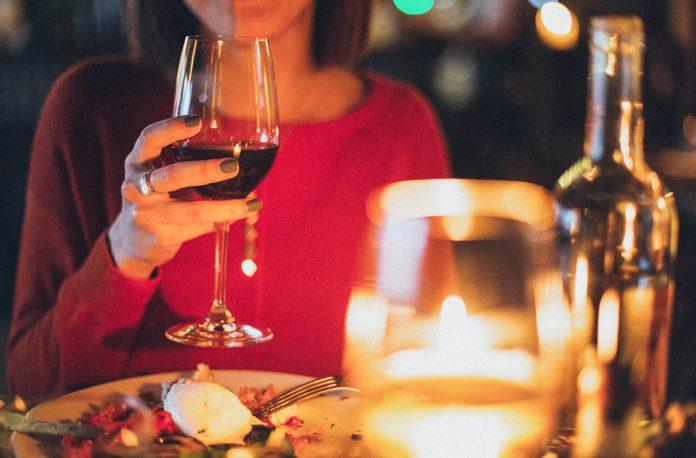 Cum sa degusti vinul ca un specialist