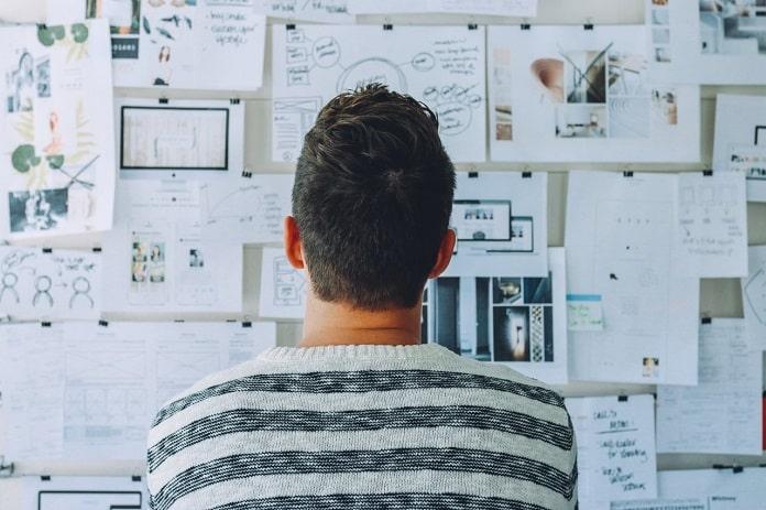 Alegere si scriere plan de afaceri