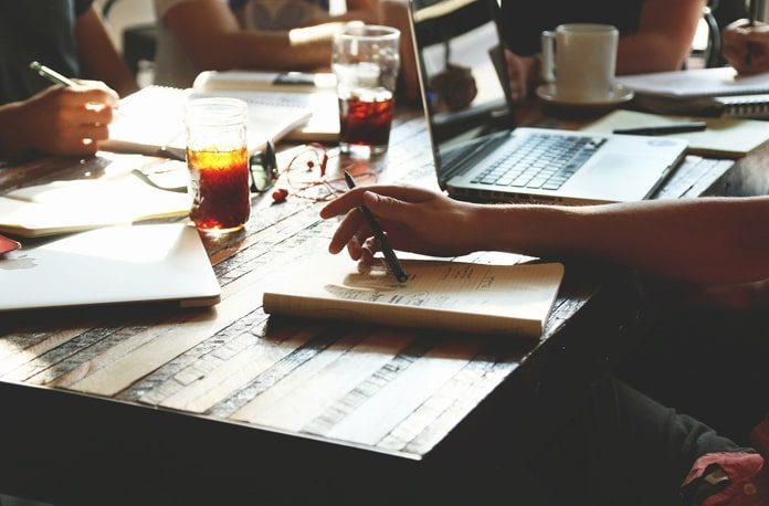 Cum sa scrii un plan de afaceri eficient